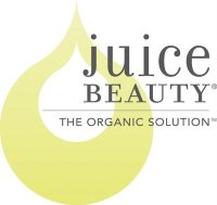 Juice Beauty Squeezes the Best Out of Women's Conference 2010!