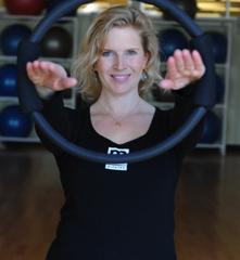 "Biggest Loser's"" New Trainers? Lisa Johnson Comments on Cara Castronova & Brett Hoebel"