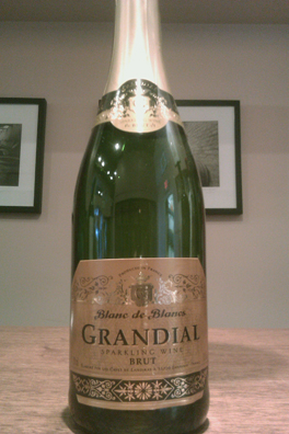12 Drinks of Christmas-Day #2: Wines, Sparkling Wine, Specialty Spirits  for Christmas Eve & Day!!