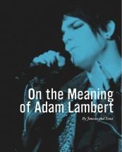 Glam Nation Tour: Adam Lambert & Orianthi Hit Costa Mesa's Pacific Amphitheater#1. Videos of Orianthi & Adam!!
