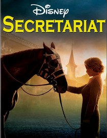 Disney Releases Secretariat on DVD & Blu-Ray+ BONUS Coupon!!