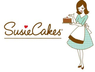 SusieCakes Bakery Celebrates National Pie Day (1/22) and a Contest Winner!