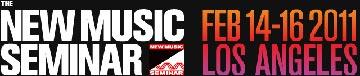 New Music Seminar's Tom Silverman Talks LA Event!!